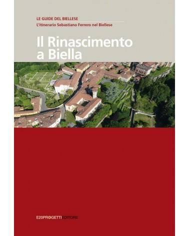Il Rinascimento a Biella